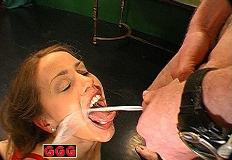 cum_starved_german_babe_swallows_big_load_of_jizz