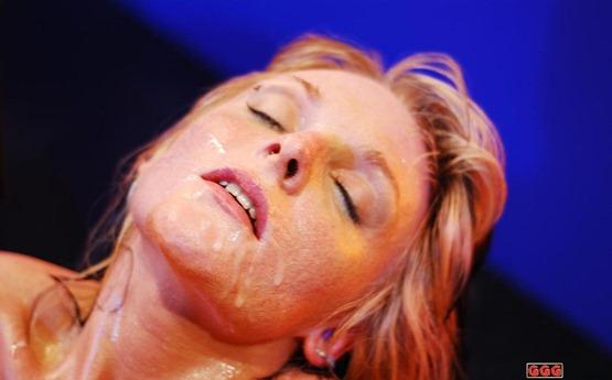 slutty_blonde_get_a_heavy_dose_of_cum