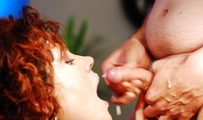 drenched-in-hot-cum-german-goo-girls