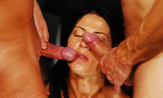 german-goo-girls-working-on-two-cocks